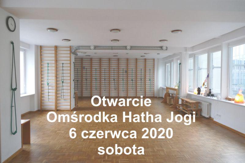 Rozpoczęcie zajęć stacjonarnych od 6 czerwca 2020 sobota